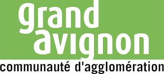 Grand-Avignon.png