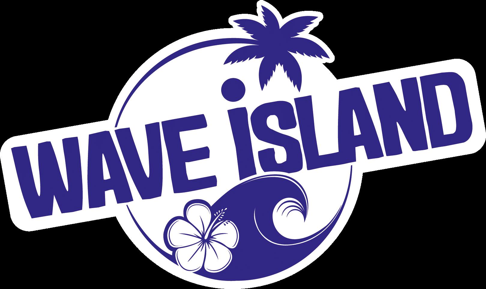 LOGO-WAVE-ISLAND-BLEU.png