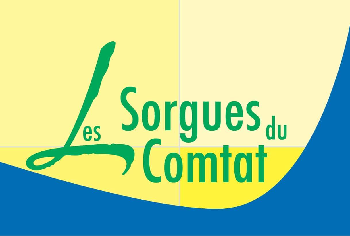 Logo-CCSC300dpi-.jpg